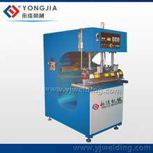 Canopy Welding Machine Canopy Welding Machine Suppliers and Manufacturers at Alibaba.com  sc 1 st  Alibaba & Canopy Welding Machine Canopy Welding Machine Suppliers and ...