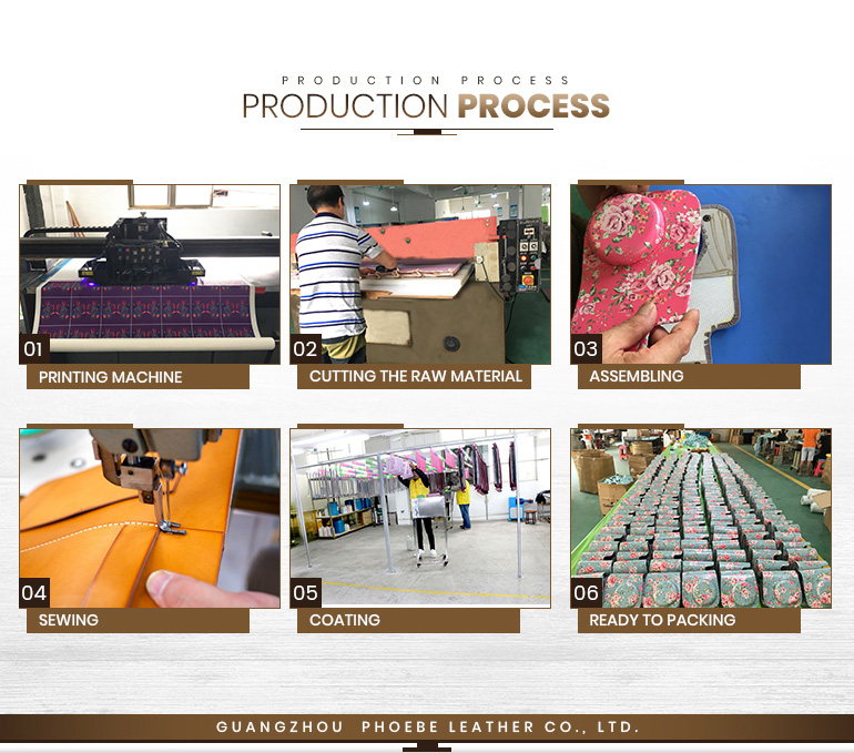 Photo Album 64 Pockets Factory Price Photo Album For 2*3 Inch Photos Souvenir