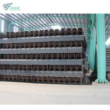 China Sheet Piling Pvc, China Sheet Piling Pvc Manufacturers
