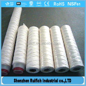 Hot sell cartridge,water filter cartridge price,filter cartridge for drinking water