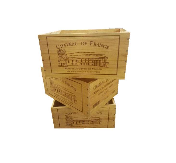 מתקדם מצא את ארגזי עץ משומשים היצרנים ארגזי עץ משומשים hebrew ושוק IP-93