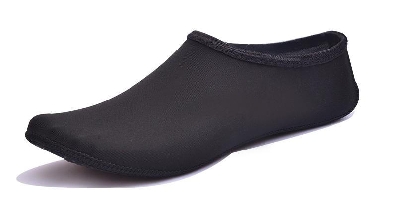 Мужские и женские акватуфли, акваобувь, носки, быстросохнущие легкие босоножки