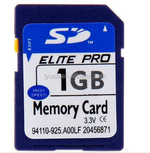 Wholesale low capacity sd cards Cheap Price card sd card 128mb 256mb 512mb
