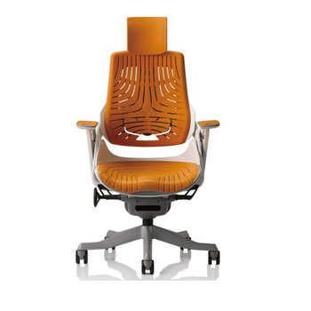 High back ergonomic executive chair office chair specification