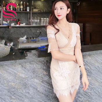 09a8cc188502 Chiffon Lace Tulle Skirt Sexy Girls Photos Whit No Underwear - Buy ...