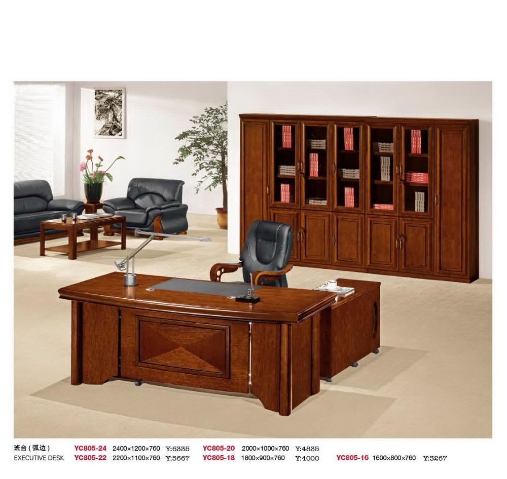 Semi Circle Fice Executive Desk Semi Circle Fice Executive