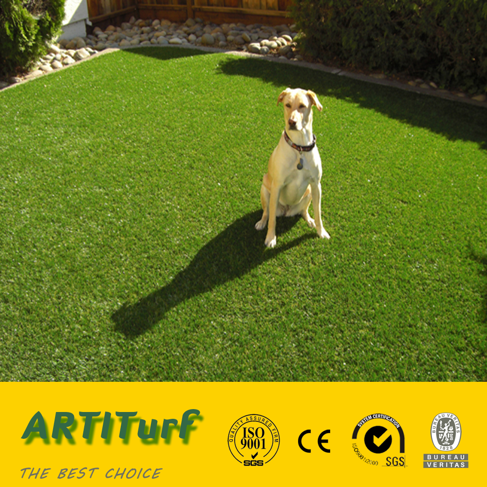 natural garden carpet grass, natural garden carpet grass suppliers