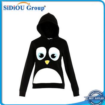 Cheap For Women Cute Best Hoodie Brands - Buy Best Hoodie Brands ...