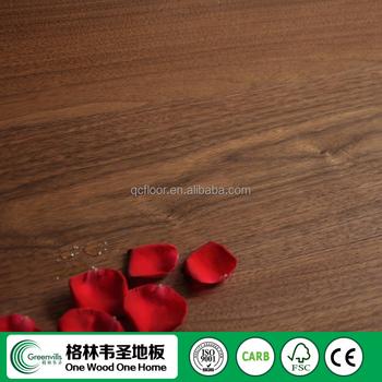 Grosse Bretter Nussbaum Bodenfliese Holz Preis Parkettboden Preise