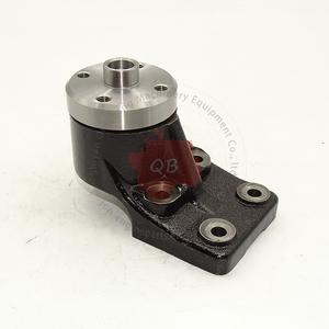 Cummins L9 3 engine parts fan support / bracket 5310199