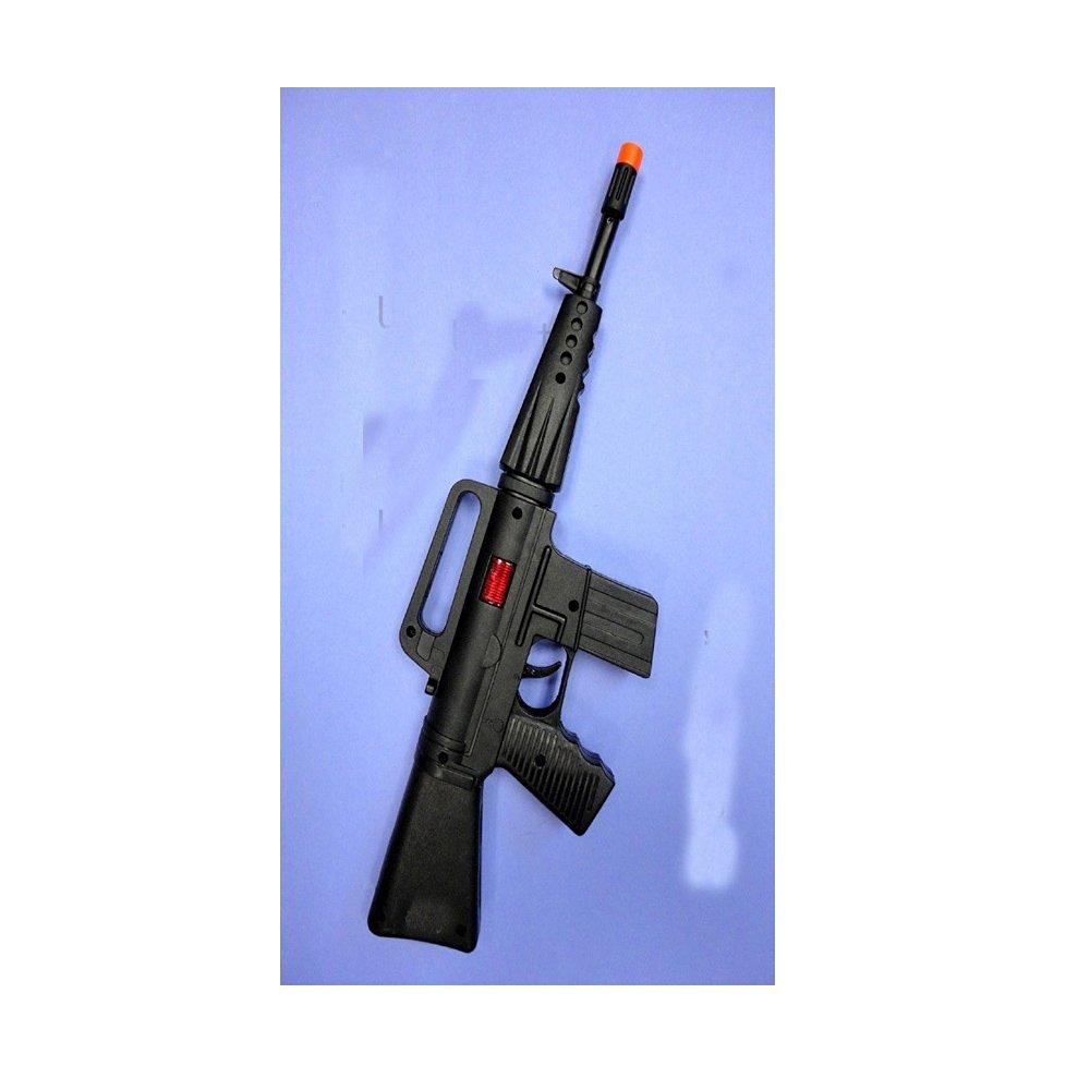 Cheap M16 Toy Gun Find M16 Toy Gun Deals On Line At Alibaba Com