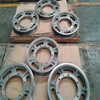 /product-detail/belt-pulley-wheel-customized-cast-iron-precoated-sand-casting-parts-products-60759669714.html