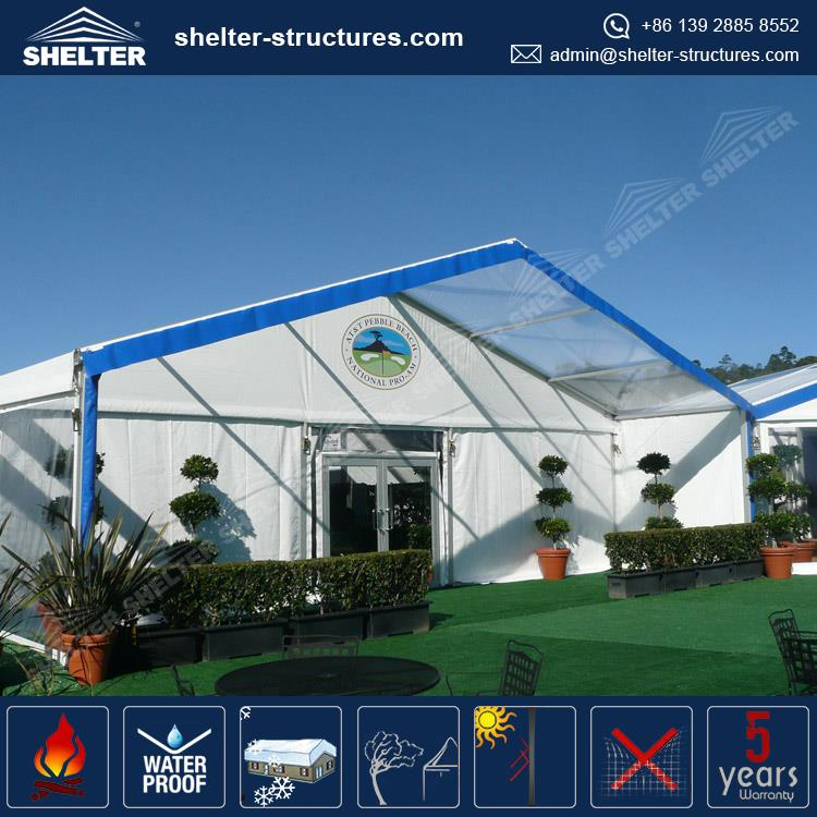 Party Tent 10x20 Party Tent 10x20 Suppliers and Manufacturers at Alibaba.com & Party Tent 10x20 Party Tent 10x20 Suppliers and Manufacturers at ...