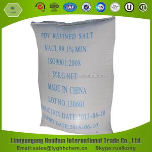 salt importers of bangladesh