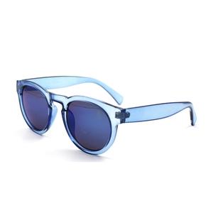 ab84a595b8 Logo Printing Sunglasses