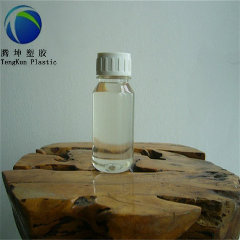Polyester Resin Unsaturated Price Liquid Epoxy Resin