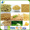 Top level herbal Phosphatidic acid powder from green food soybean