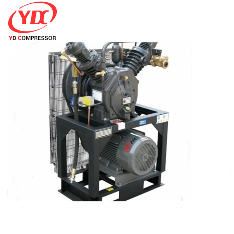 China Mycom Compressor, China Mycom Compressor Manufacturers and