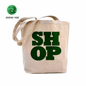 Wholesale Handbags For Women c5dde2808fe28