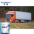 Hualong industrial paint for industry zone acrylic paint