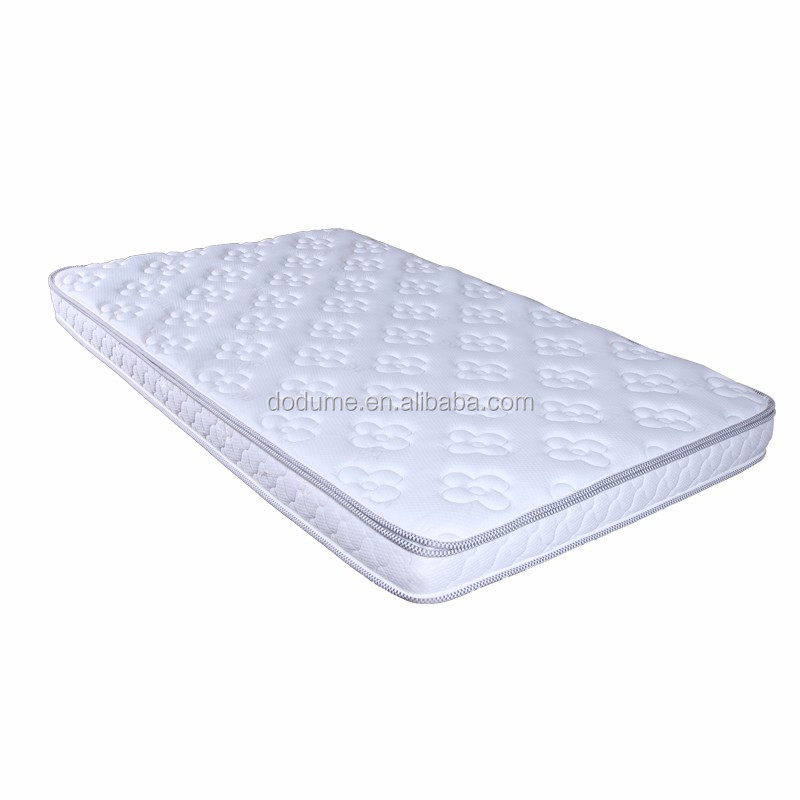 antibacterial bed sheet for fancy antibacterial mat bed