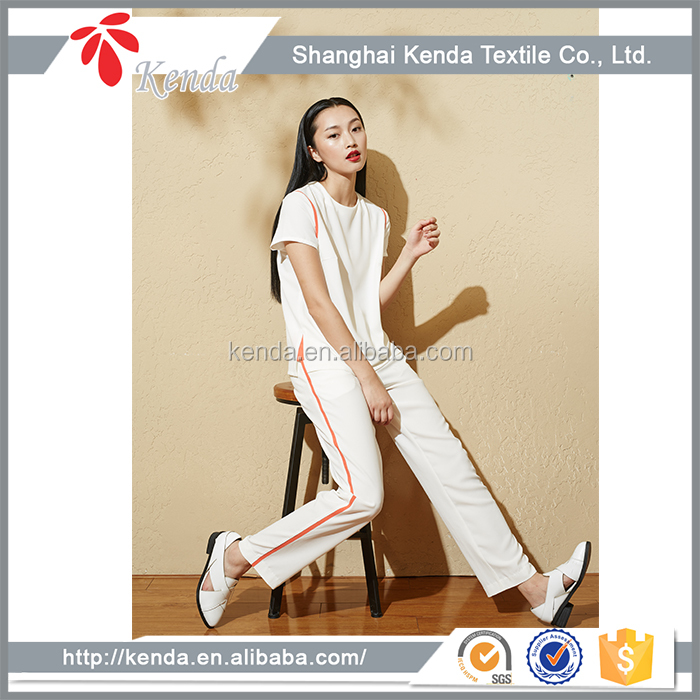 China Designer Clothing Websites, China Designer Clothing Websites ...