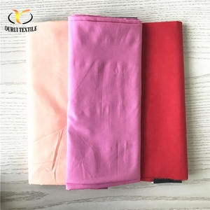 Uniform shirt material in mens fabrics textiles for shirt for jeans