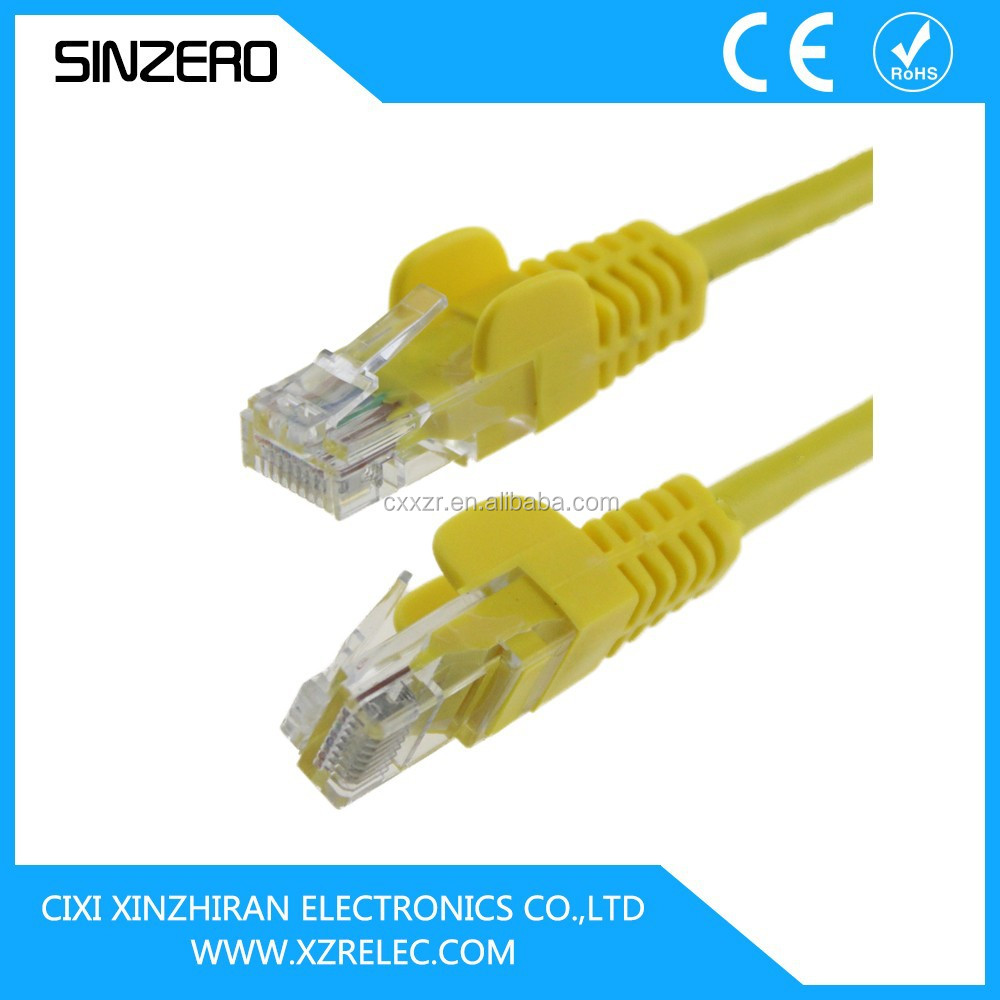8 Pair Utp Cat6 Cable Suppliers And Kabel Lan Original Belden Usa  Per Meter Manufacturers At