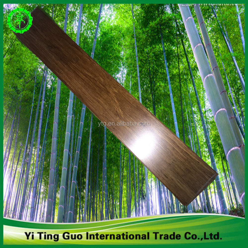 different varieties horizontal /vertical/strand woven bamboo flooring wholesale (Whatsapp:+86 15070925407)