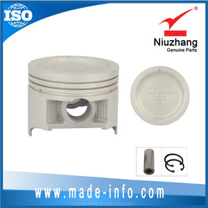 Piston For G13b Wholesale, G13b Suppliers - Alibaba