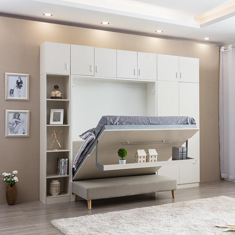 Hasil gambar untuk smart furniture