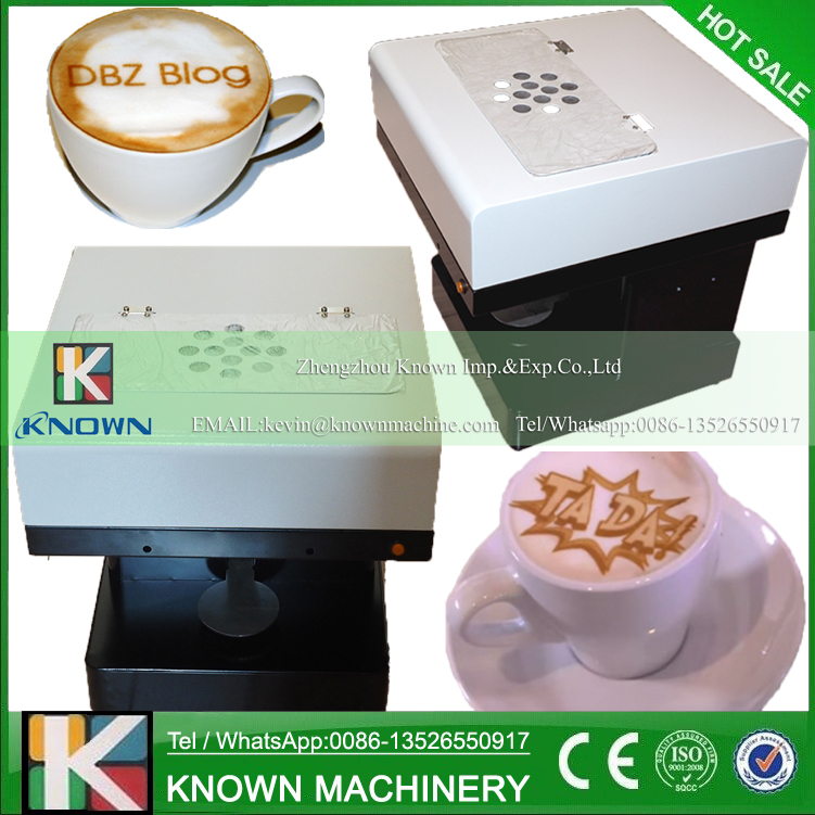 Types Of Lattes, Types Of Lattes Suppliers and Manufacturers at ...