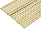 china made eco-friendly cheap price skewer bbq bamboo