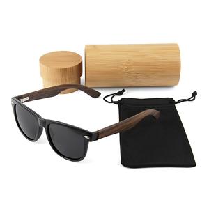 e7229cb0b872 Cat.3 Uv400 Sunglasses