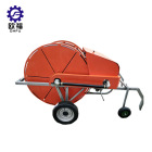 Hot Selling Center Reel Irrigation Sprinkler/irrigation canal machine/drip Irrigation for sale