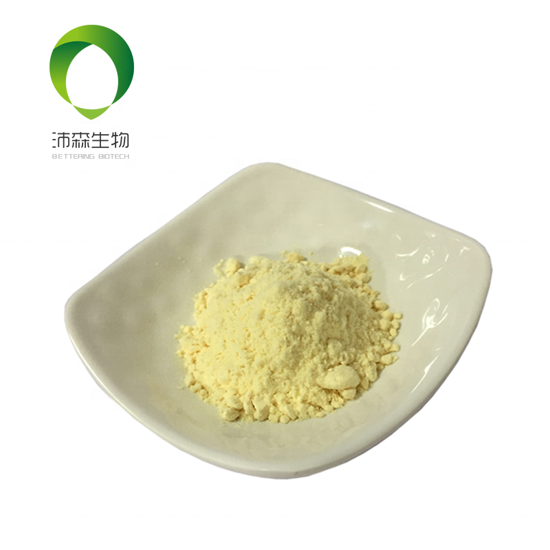 Bulk Powder Royal Jelly lyophilized powder 10-HDA 6%