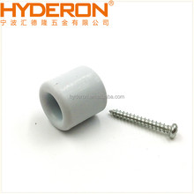 sliding rubber stopper for glass shower door sliding rubber stopper for glass shower door suppliers and at alibabacom