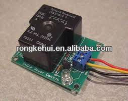 H3BA-8 DC 12v on delay relay timer 3v 5v 9v 12v 24v 48v 110v Latching relay socket GOODSKY songle Nais Relays
