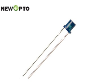 Linear Ldr 3mm Replacement Of Photocell - Buy Photoresistor,Cds,Ldr ...