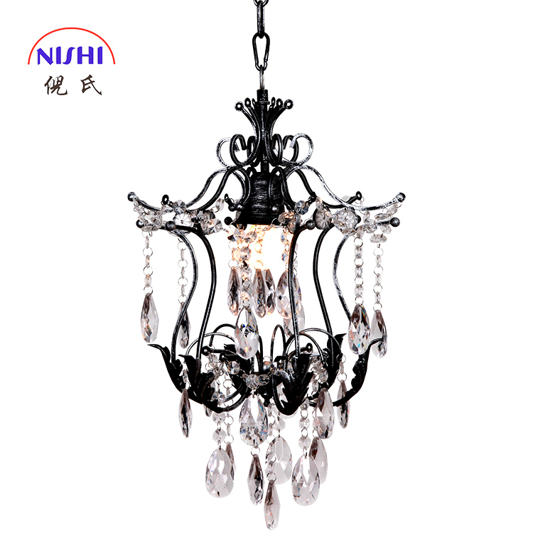 Locker chandelier locker chandelier suppliers and manufacturers at locker chandelier locker chandelier suppliers and manufacturers at alibaba aloadofball Images
