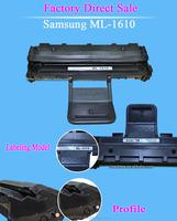 Cassette Toner for Samsung ML-1610/2010 suitable toner cartridge