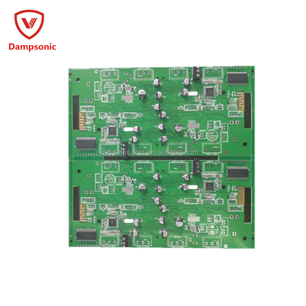 Ups Circuit Board, Ups Circuit Board Suppliers and Manufacturers at ...