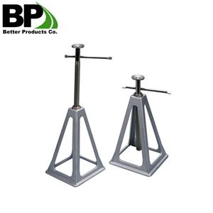 Aluminum Stabilizer Jack Stands, Aluminum Stabilizer Jack