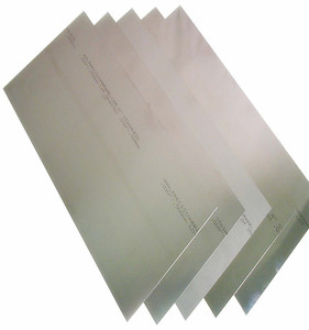 DIN SGS mirror 304 ss sheet Stainless Steel Plate