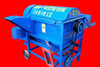hot sale small rice threshing machine china supplier