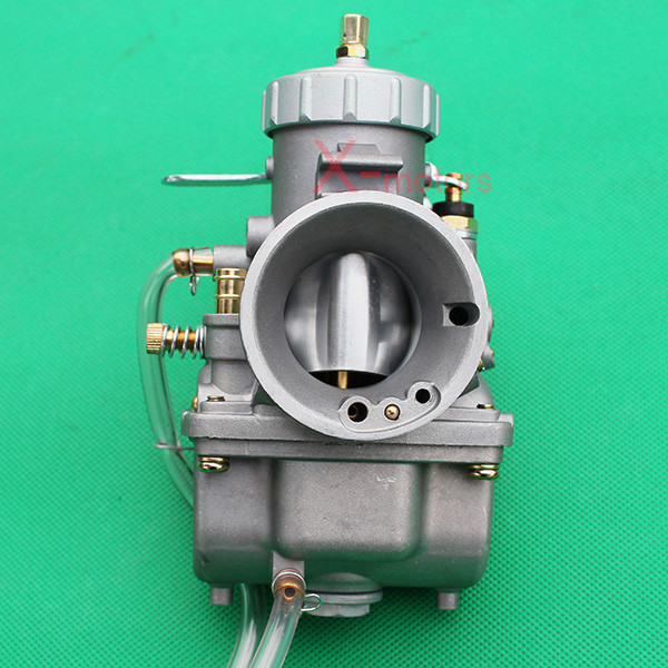 NEW Carburetor for YAMAHA YZ125 YZ 125 Carburetor  1974-1984