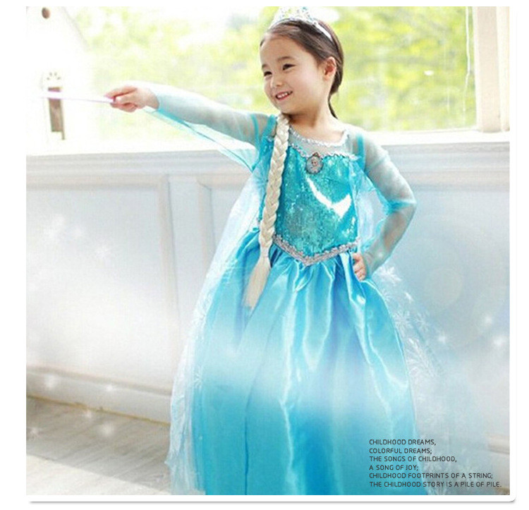 The new model summer children frocks <strong>designs</strong> <strong>girl</strong> party dress princess beautiful birthday dresses for <strong>girl</strong>