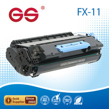 FX11 Toner cartridge CRG-706 106 306 for Canon