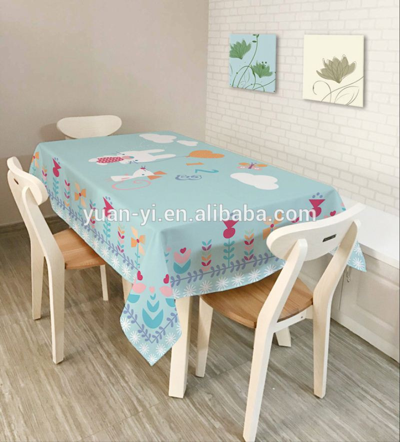Laminated Table Cloth, Laminated Table Cloth Suppliers And Manufacturers At  Alibaba.com