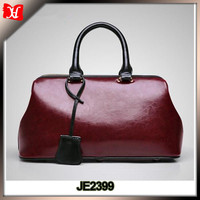 ladies real leather bags handbags women famous brands designer handbag